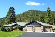 12498 Conestoga Way Lolo MT, 59847