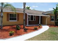 410 Carvell Drive Winter Park FL, 32792