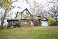 28w550 Pamela Court West Chicago IL, 60185