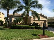 15897 Cutters Ct Fort Myers FL, 33908