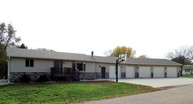 303 East 15th Ave. Tyndall SD, 57066