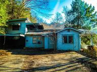 176 Quartz Trail(S) Logan WV, 25601