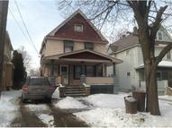 3608 West 50 St Cleveland OH, 44102