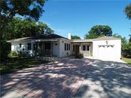 300 Orangeview Avenue Clearwater FL, 33755
