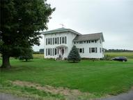 10332 County Route 152 Adams NY, 13605