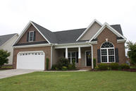 820 Mill Creek Drive Greenville NC, 27834