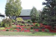 1446 Cliff Ave Duluth MN, 55811
