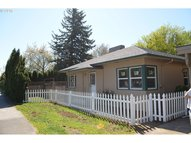 2205 Sw Hensley Rd Troutdale OR, 97060