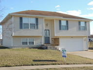 1310 Overland Ct Boonville MO, 65233