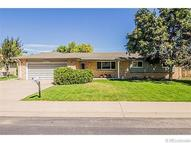 10559 West 77th Drive Arvada CO, 80005
