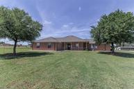 2168 County Road 4360 Decatur TX, 76234
