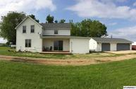 2388 290th Street Canby MN, 56220