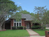 110 Kelly Victoria TX, 77904