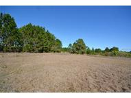 Lot 130 Arrowtree Boulevard Clermont FL, 34715