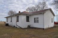 4025 State Highway Ee Mcfall MO, 64657