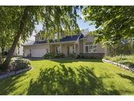 10628 Alison Way Inver Grove Heights MN, 55077