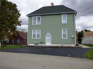 2709 Middletown Road Pittsburgh PA, 15205