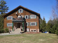 32 Astor Drive Schroon Lake NY, 12870