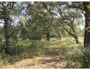 Lot 3 Palmetto Lane Moss Point MS, 39562