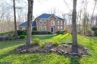 3318 Lockport Pl Keswick VA, 22947