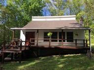 32 Woodland Ave. Mountain Top PA, 18707