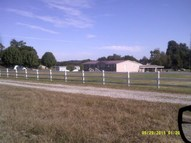 1888 State Route 81 North Central City KY, 42330
