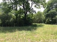 0 Belgrave Square Lot 37 Iola TX, 77861