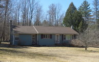 10 Quaker Mountain Road Wilmington NY, 12997