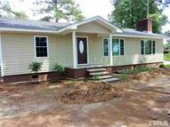 4159 Princeton Kenly Road Kenly NC, 27542