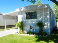 198 Maciver St 2 Bishop CA, 93514