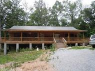 5001 Mitchell Road Fifty Six AR, 72533