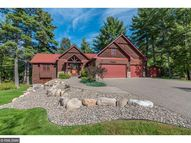 6184 Inland Trails Road Pequot Lakes MN, 56472