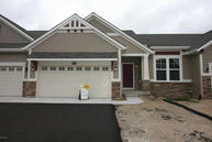 857 Cook'S Crossing Drive Se 31 Byron Center MI, 49315