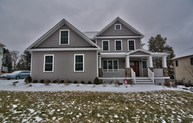 104 French Manor Dr Clarks Summit PA, 18411