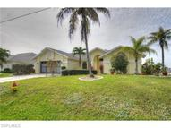 3016 Se 11th Pl Cape Coral FL, 33904