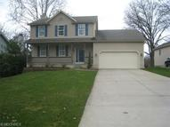 3568 Charring Cross Dr Stow OH, 44224