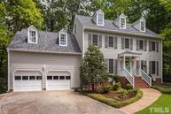 103 Tolliver Court Cary NC, 27511