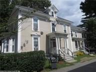 110 Silver St Waterville ME, 04901