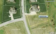 18 Lot 34 Eagle Creek Drive Norwalk OH, 44857
