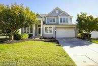 542 Country Ridge Circle Bel Air MD, 21015