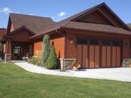 665 Angler'S Bend Way Missoula MT, 59802