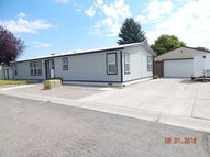 4200 Philbin Road Pocatello ID, 83202