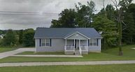 2131 S Boundary Road Radcliff KY, 40160