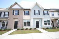 3220 Warm Springs Lane Raleigh NC, 27610