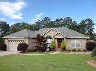 13 Thornberry Ln. Petal MS, 39465