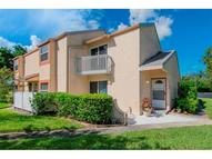 1889 Clearbrooke Drive Clearwater FL, 33760