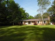 140 S Old Central Road Greenville AL, 36037