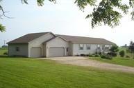 E7387 Spring Coulee Rd Westby WI, 54667