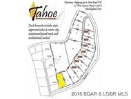 Lot 1 Mockingbird Osage Beach MO, 65065