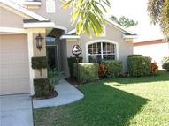 2713 Dolphin Watch Court Holiday FL, 34691